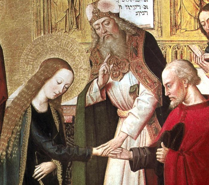 joseph-mary-marriage