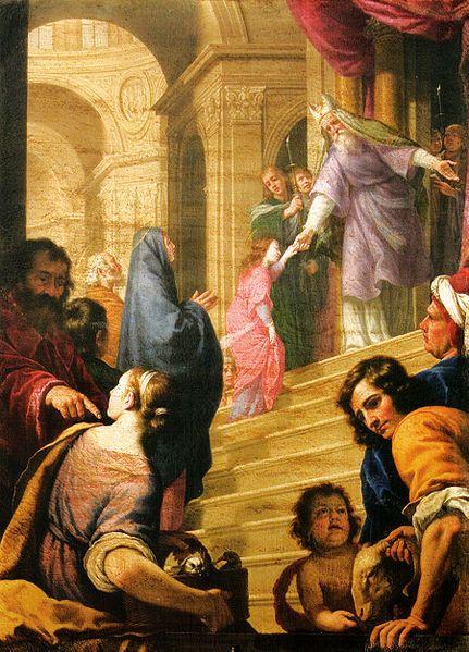 431px-Alfonso_boschi,_presentazione_di_maria_al_tempio